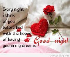 Good Night Messages For Lover _ Romantic Good Night Messages And Quotes - My Wishes Club Good Night Babe, Good Night Love Quotes, Good Night I Love You, Good Morning Good Night, Night Time, Night Qoutes, Evening Quotes, Good Night Greetings, Good Night Wishes