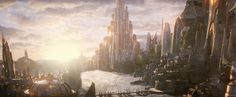 Pictures & Photos from Thor: The Dark World (2013) - IMDb