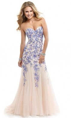 30 Best Formal dresses images  be5b78ad0abe
