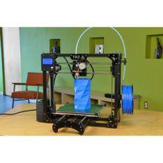 LulzBot TAZ 3 3D Printer