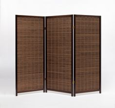 Three new models of #Oriental #Screen #Room #Dividers have now arrived in stock here at Futons247.