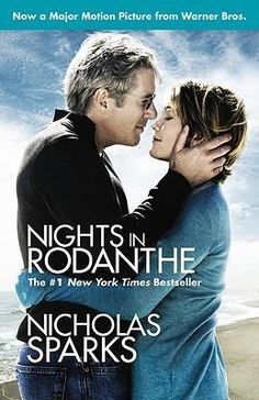 Movie wasn't good, The book better but not my favorite of his but still good.