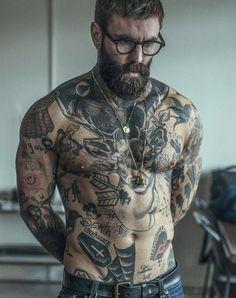 sExY TattOO & sExY PiCs