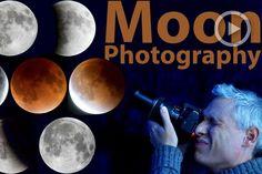 moon-photography-super-moon-tony-northrup-video