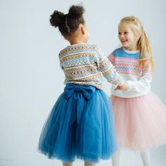 Coppelia (kids)  cute kids fashion, cuttest kiddies, family look, I am mommy, baby girl, my baby girl, fashion mom, fashion kiddies, super fashion kids, fashion girls, #bowsandtulle, tulle, tulleskirt, tulle skirts, tutu, tutucute, tutu outfit, tutus, tutuskirt