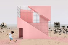 Two-Face Furniture - Norell/Rodhe