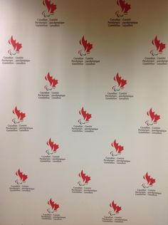 Under the auspices of the Canadian Paralympic  Committee