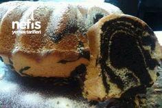Sodalı Sünger Kek ( Kabarma Garantili ) Tarifi
