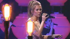 Estland: 10 Eesti Laul Finalisten sind bekannt Grand Prix, Austria, Concert, Concerts