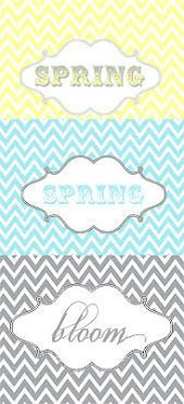 Love these Spring Printables Printable Letters, Printable Crafts, Printables, Spring Projects, Diy Projects, Fancy Fonts, Subway Art, Spring Has Sprung, Have Time