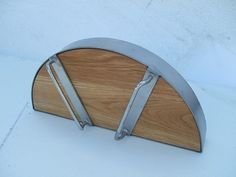 how to make a pizza oven door - Google Search
