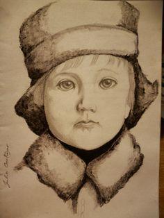 Arte AngelCR   Pintura artística e ilustración. Fine Art Paintings, Art, Illustrations, Artists