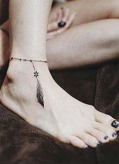 51 Cute Ankle Tattoos for Women Ideas To Inspire Ankle Tattoos Ideas for Women&; 51 Cute Ankle Tattoos for Women Ideas To Inspire Ankle Tattoos Ideas for Women&; Karelle Macejkovic ansleydenesikohara Freizeitkleidung für Damen […] tattoo for women Mini Tattoos, Trendy Tattoos, Body Art Tattoos, Cool Tattoos, Cute Ankle Tattoos, Ankle Tattoos For Women, Ankle Tattoo Designs, Henna Designs, Anklet Tattoos
