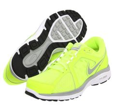 Nike Running - must add to the collection!!