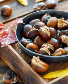Gaštany pre chuť i pre zdravie El Salvador Food, Onion, Plum, Nom Nom, Stuffed Mushrooms, Spices, Food And Drink, Vegetables, Desserts