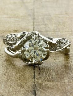 I hate pinning rings, but I needed this for reference purposes ;)