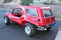 custom dune buggies   Barrett-Jackson Lot #605 - 1968 VOLKSWAGEN KYOTE II CUSTOM DUNE BUGGY
