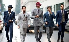 More fashion inspirations for men, menswear and lifestyle @ www.aliexpress.com/store/1673106
