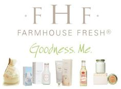 Farmhouse Fresh Body & Skin Care Organic  – Now At Our Boynton Beach Spa! | Alesandra Salon & Spa
