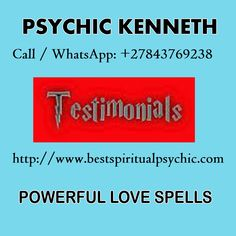 Increase Husband Love Spell, How To Return Lost Husband Back Home - Schwanger Free Love Spells, Powerful Love Spells, Psychic Reading Online, Online Psychic, Prayers For My Husband, Husband Love, Spiritual Connection, Spiritual Guidance, Phone Psychic