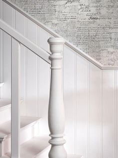   Maestro Panel - wandpanelen en plafondpanelen