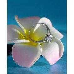 #engaged #engagement #love #wanderlust #photographer #beautiful #ido #gettingmarried #instagood #weddinginspo #bridetobe #franjipani…