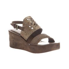 7b55ad9a32f 12 Best Summer Sandal Trends images