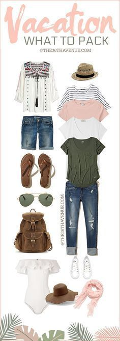 #Easy #Trends Stunning Street Style Looks