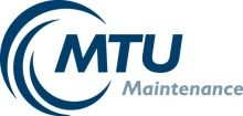 MRO South Asia applauds MTU Aero Engines for launching TAMS. Technical management asset service is new,intelligent & customized service for aircraft engines. Sample Interview Questions, Interview Guide, Communication Department, Corporate Communication, Program Management, Asset Management, Cv Writing Tips, Cv Words, Hannover