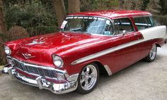 56 nomad - Google Search