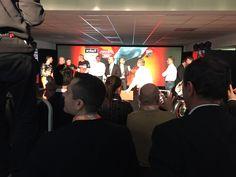 Ufficializzato il nuovo Team Superbike 2015: Aruba.it Racing - Ducati Superbike 2 febbraio 2015