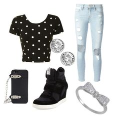 """""""Untitled #44"""" by naturelover1401 on Polyvore"""