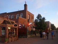 The 10 Best Restaurants in Bend, Oregon: Top Local Eats