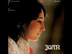 In fall of 1971 we were all really enjoying hearing Joan Baez singing The Band's song 'The Night They Drove Old Dixie Down.' She made the song immensely popular and more folks started to learn about the great music The Band had been writing.  The song was on her last LP for her old label Vanguard..she would leave and come to A&M Records where she recorded some of her most epic LPs including her 1975 huge hit LP Diamonds & Rust.