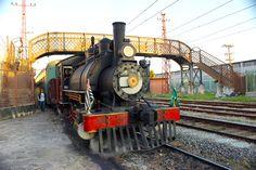 maria-fumaca-locomotiva-museu-do-imigrante
