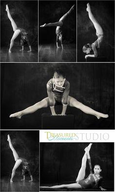 Gymnastics pictures, gymnastics poses