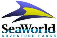 Sea World  Coupons