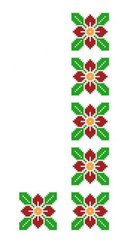 MP513 Cross Stitch Borders, Cross Stitching, Loom Beading, Beaded Embroidery, Handicraft, Hello Kitty, Beads, Pattern, Handmade