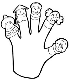 Blog Tia Alê, educação cristã, ministério infantil, aulas completas, Jesus Preschool Education, Teaching Kids, K Crafts, Crafts For Kids, Multicultural Activities, Sunday School Projects, Continents And Oceans, Child Day, Summer Kids