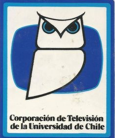 Chile, Facebook, Tv, University, Universe, Chili, Television Set, Television, Tvs