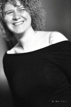 INTERVISTA A NANCY CARNEVALI http://lindabertasi.blogspot.it/2016/09/intervista-nancy-carnevali.html