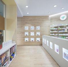 farmacia-el-saler-reforma-6