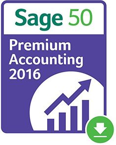 Download the latest tally erp 9 crack full free with complete sage 50 premium accounting 2016 1 user sage basic support get powerful tools to be more efficient and productive with sage 50 premium accounting software fandeluxe Choice Image