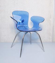Die 88 Besten Bilder Von Stühle Gebraucht Ausstellungsraum Und