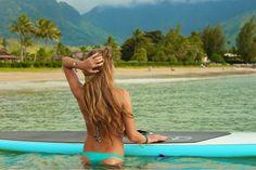 surfingg.