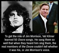 The Doors (1991) by Oliver Stone UNBOXING | The Doors | Pinterest | Oliver stone and Youtube  sc 1 st  Pinterest & The Doors (1991) by Oliver Stone UNBOXING | The Doors | Pinterest ... pezcame.com