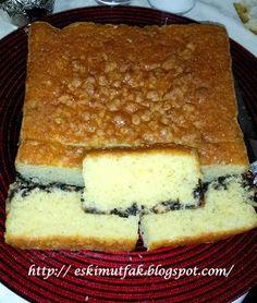 Tiramisu, Cheesecake, Ethnic Recipes, Desserts, Food, Tailgate Desserts, Cheese Cakes, Dessert, Postres