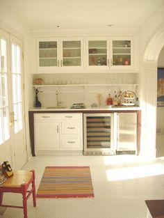16 Best Coffee Bar Wet Bar Images Bars For Home Wet Bars Kitchen Remodel