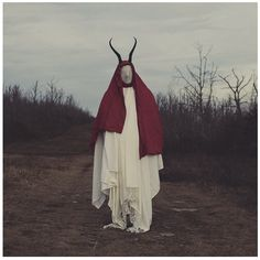 Christopher McKenney is a talented photographer and conceptual artist based in Wilkes-Barre, Pensylvania, who specializes in horror surrealist photography. Arte Horror, Horror Art, Horror Photography, Dark Photography, Creepy Art, Scary, Art Sinistre, Art Noir, The Ancient Magus