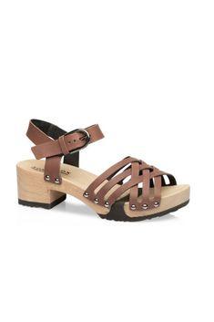 480ca6aedf7682 Die 21 besten Bilder von Flache Schuhe kombinieren